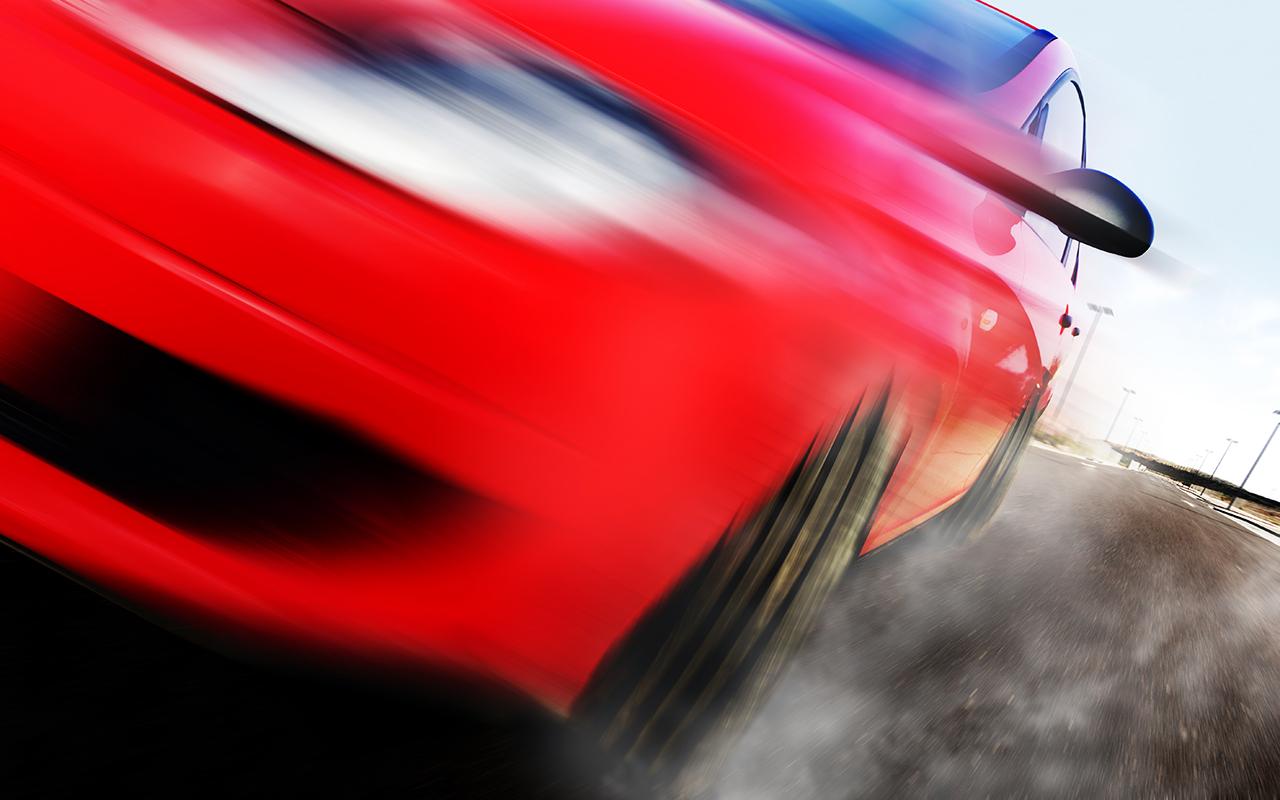 Свистят шины — это нормально или плохо?