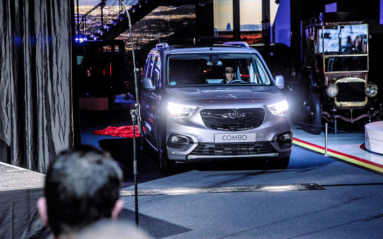 Focus, Corolla, Duster, Berlingo, Combo: кто впризах Autobest-2019?
