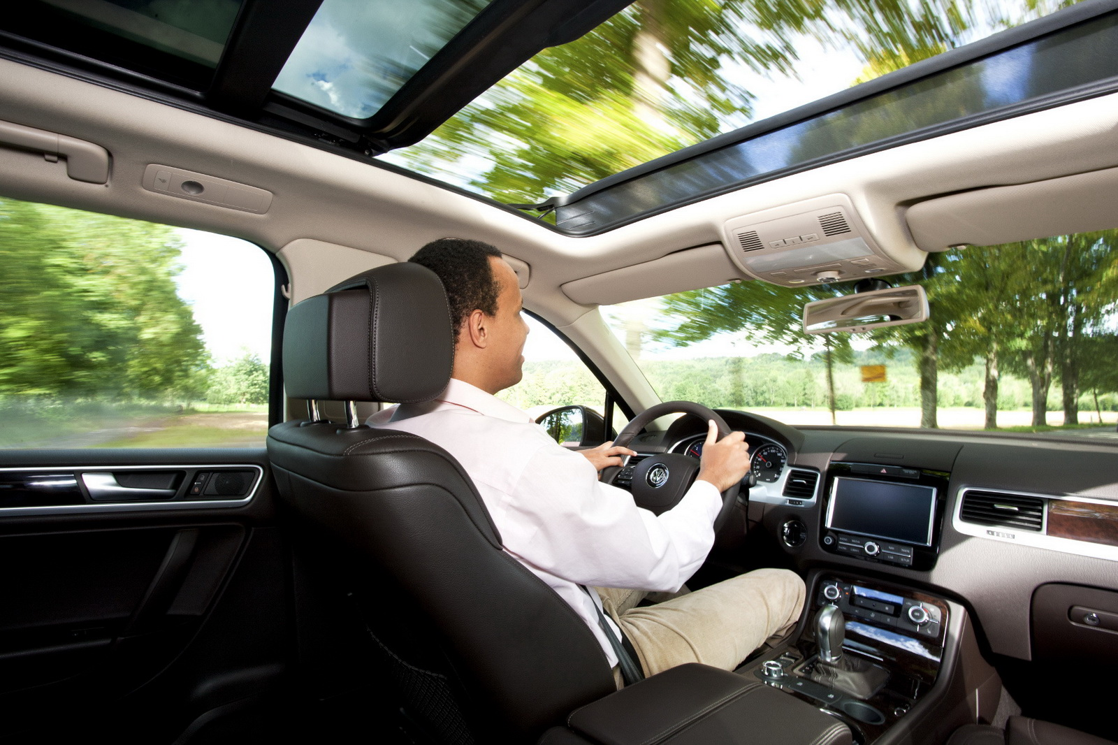 Что должно входить в комплектацию автомобиля - журнал За рулем