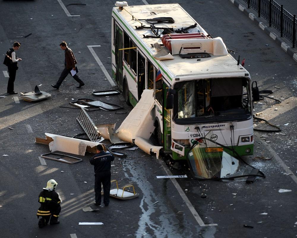 вырубилась что взрыв автобуса в волгограде большие жопы ждут