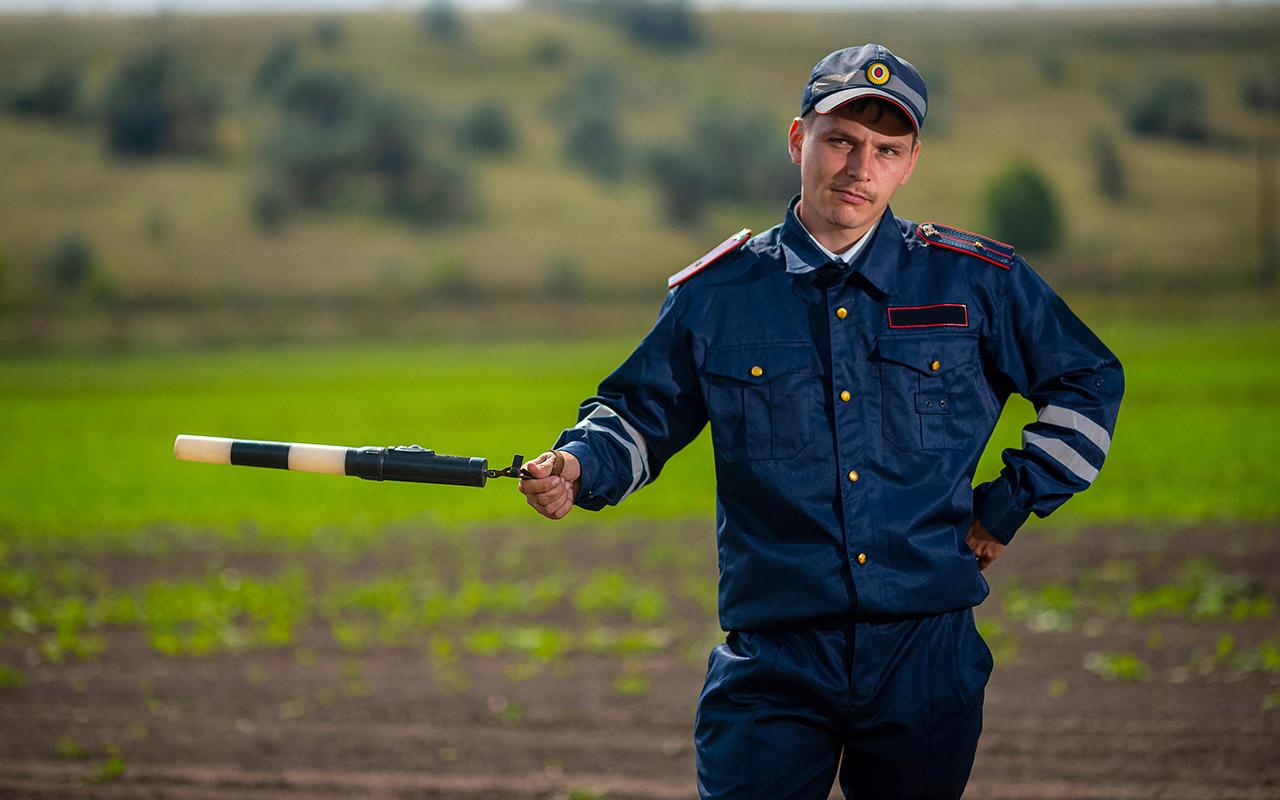 3000 руб. за +21 км/ч: вы готовы к таким штрафам?