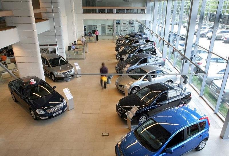 Как передает автостат инфо, за весь 2016 год россияне купили 3998 автомобилей a-класса (сегмент компактных машин)