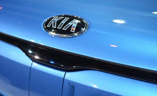 Kia, Audi и Jaguar в США признали самыми качественными марками - журнал За рулем