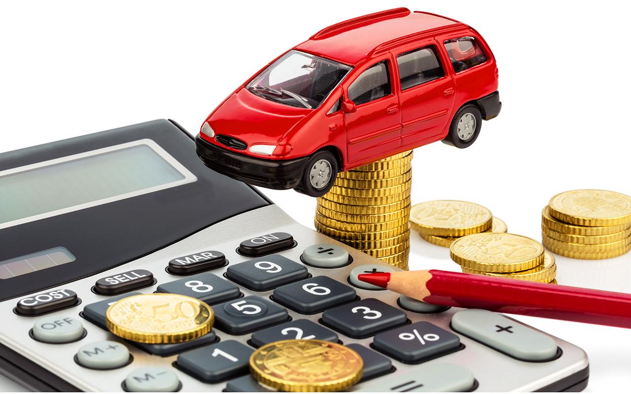 Какие правила продажи авто частными лицами