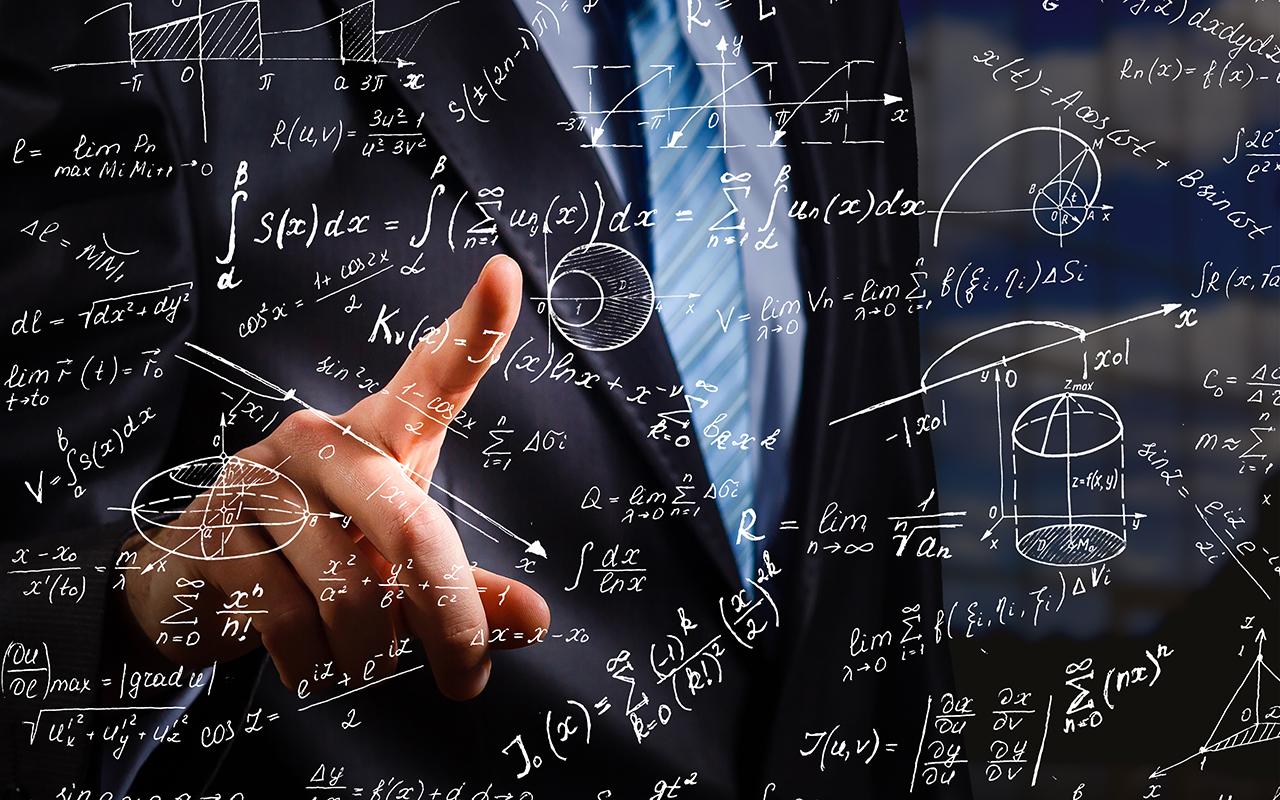 По законам физики: тест для тех, кто учился в школе