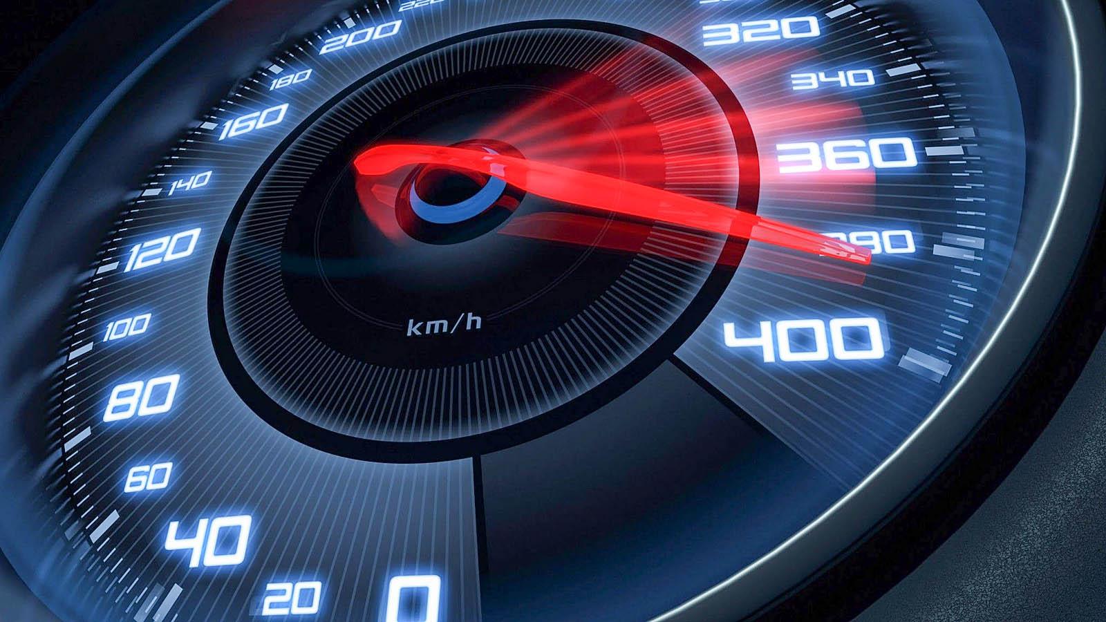 чипирование двигателя улучшает динамику