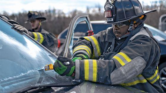 Kia Rio, Nissan Tiida и Hyundai Accent - самые опасные для водителя машины - журнал За рулем