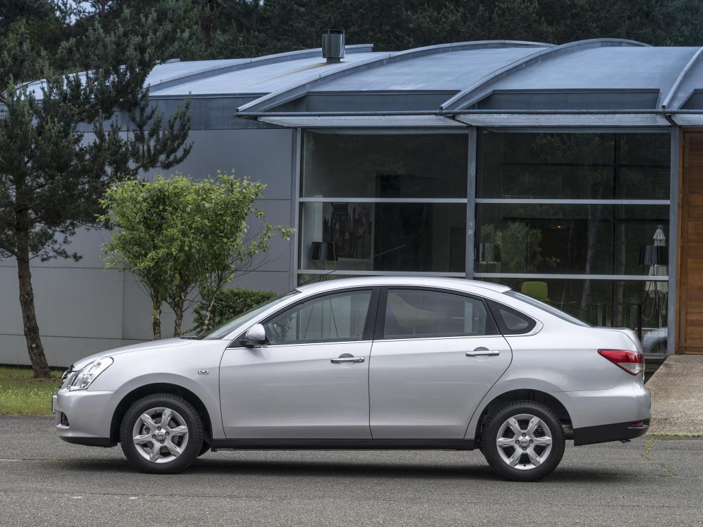 Зависит ли стоимость подержанного автомобиля от цвета? Исследование