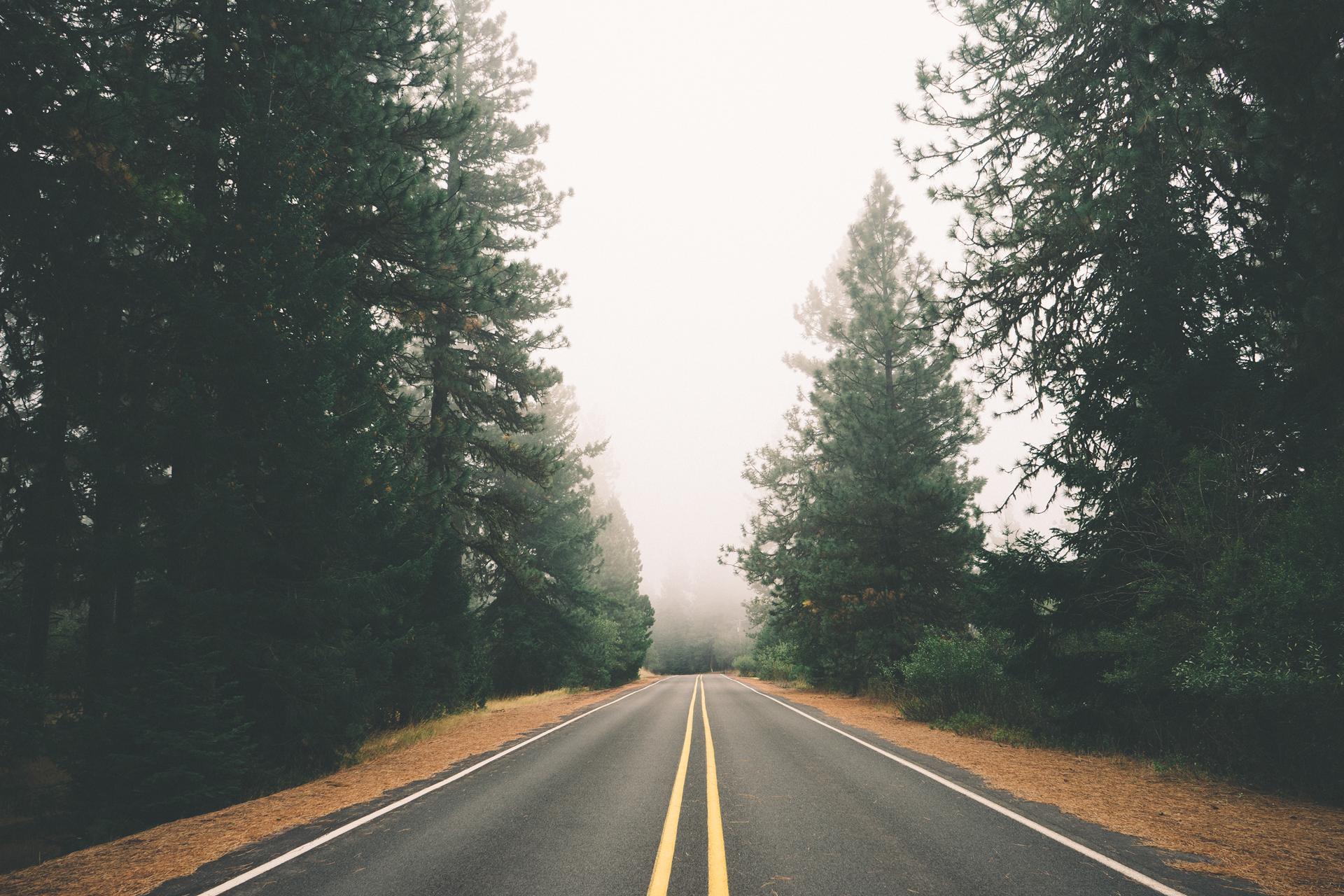 новая объездная дорога в одинцово схема