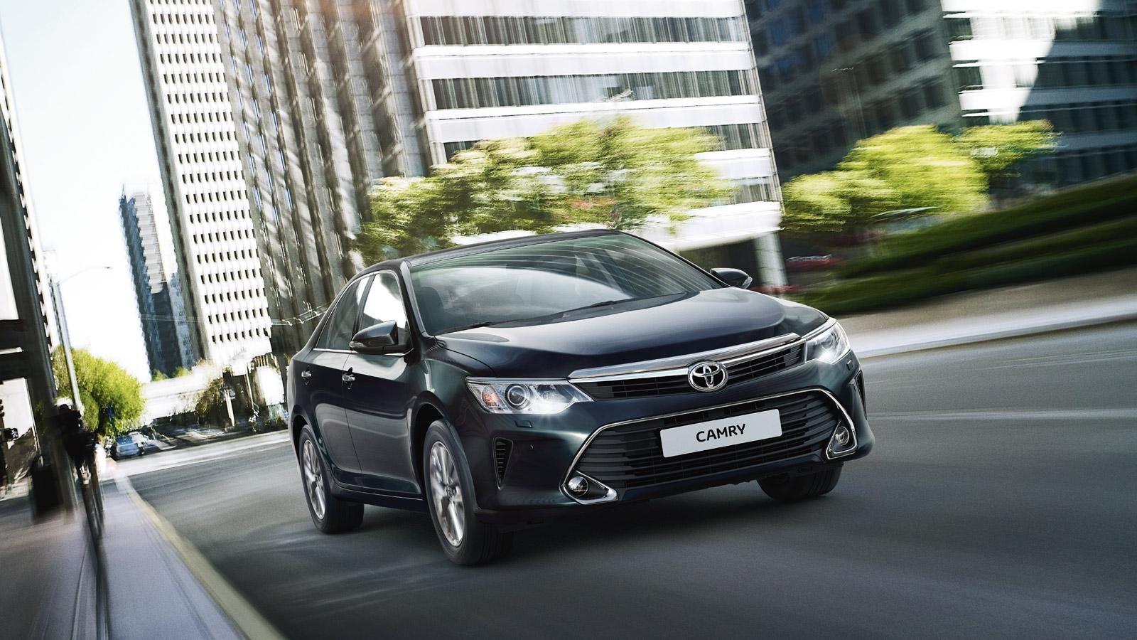 Завод <b>Toyota</b> в Петербурге удвоит мощность к концу года ...