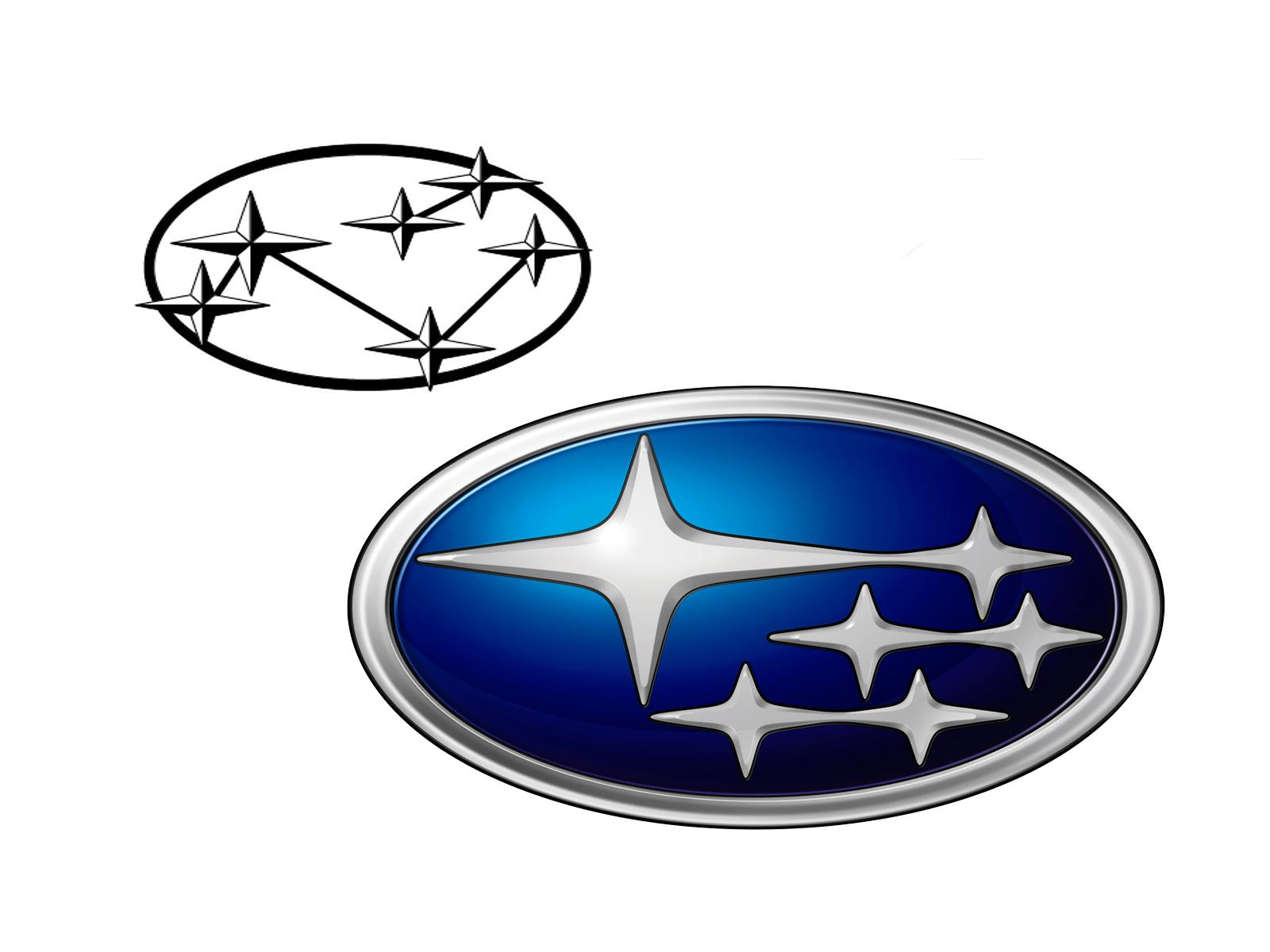 Автомобиль Со Знаком V