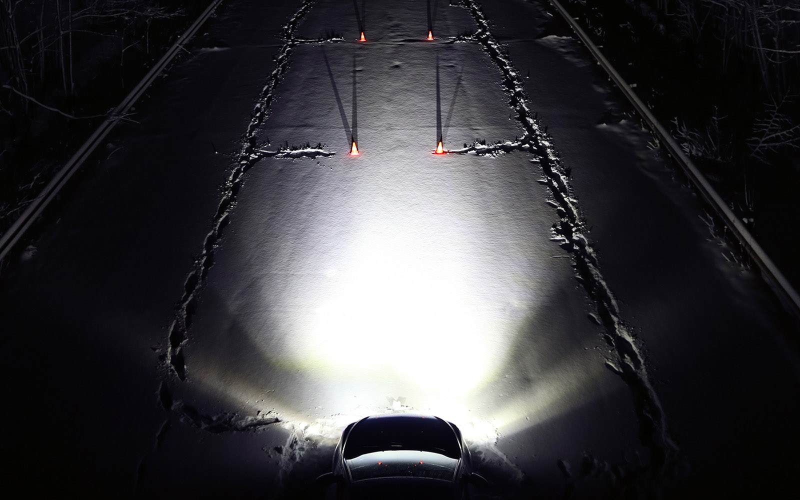 Настенный светильник Lightstar Turbio 754644 - можно