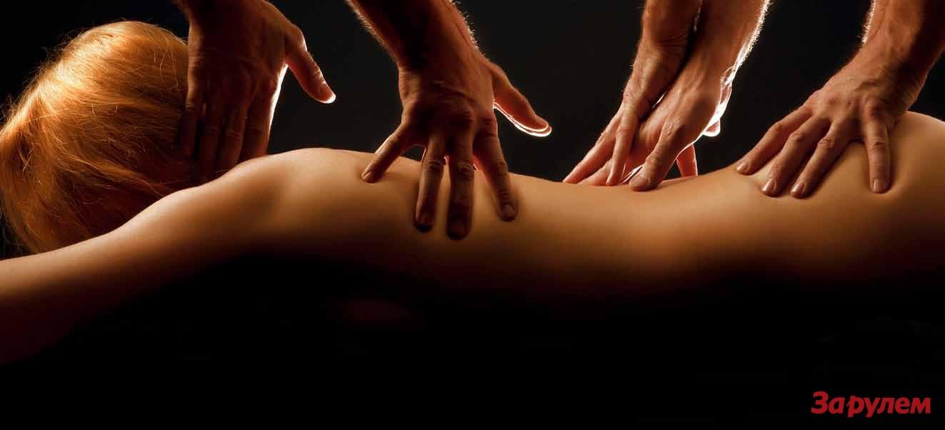 seks-seks-video-figura-massazh-porno-video-seks