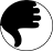 Вездеход Ямал Т‑64 6х6 — УАЗ Патриот для лютого бездорожья