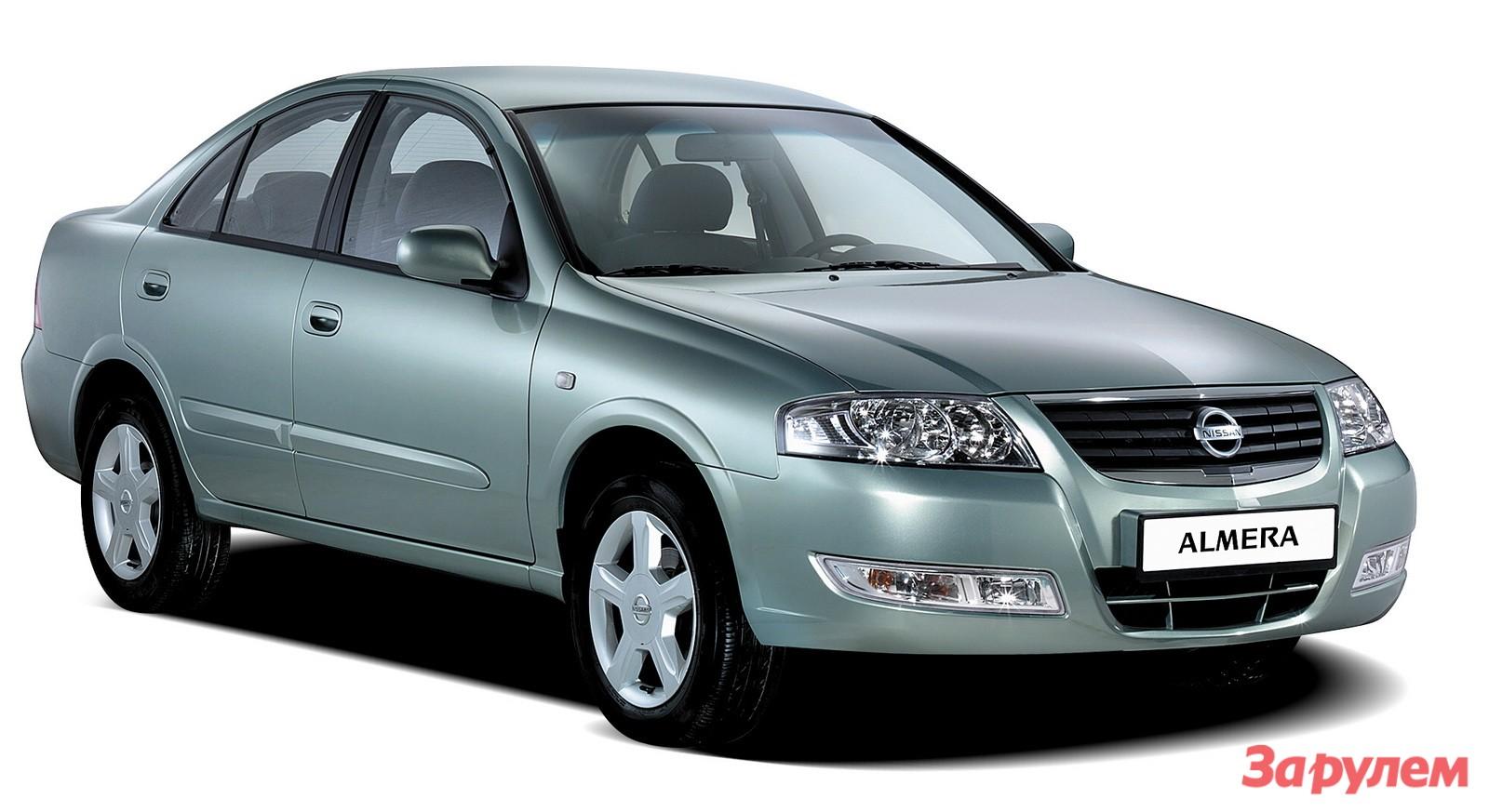 Автомобильные датчики, индикаторы, панели приборов