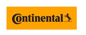 Наш спонсор - Continental