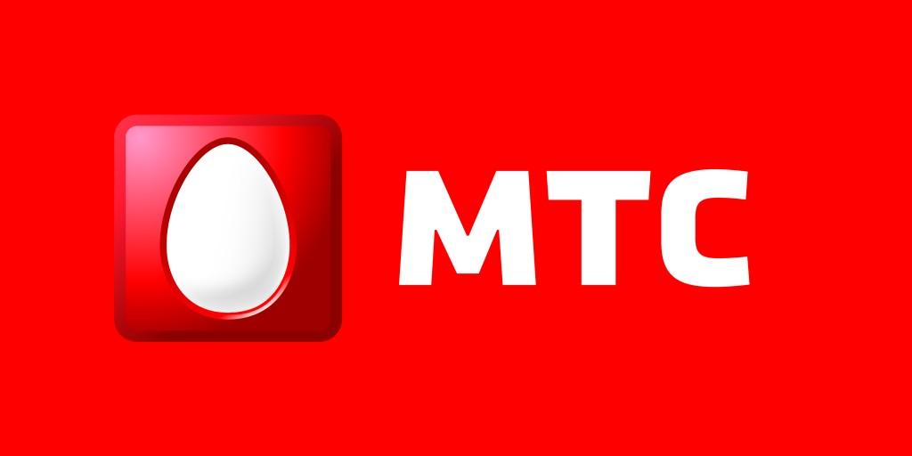 MTS_Logo_rus_15mesh_2ver-1