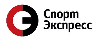 Наш спонсор - Спорт-Экспресс
