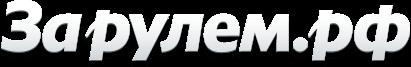 http://www.zr.ru/f/media/logo.png